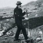 Seonaidh Caimbeul