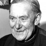 Angus MacLellan