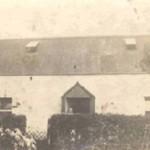 Home of John MacDonald, Highbridge
